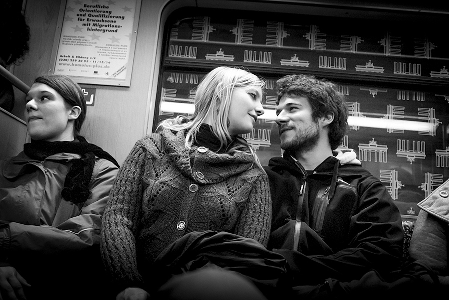 Love | LEICA X1 ELMARIT 24MM F/2.8 ASPH <br> Click image for more details, Click <b>X</b> on top right of image to close